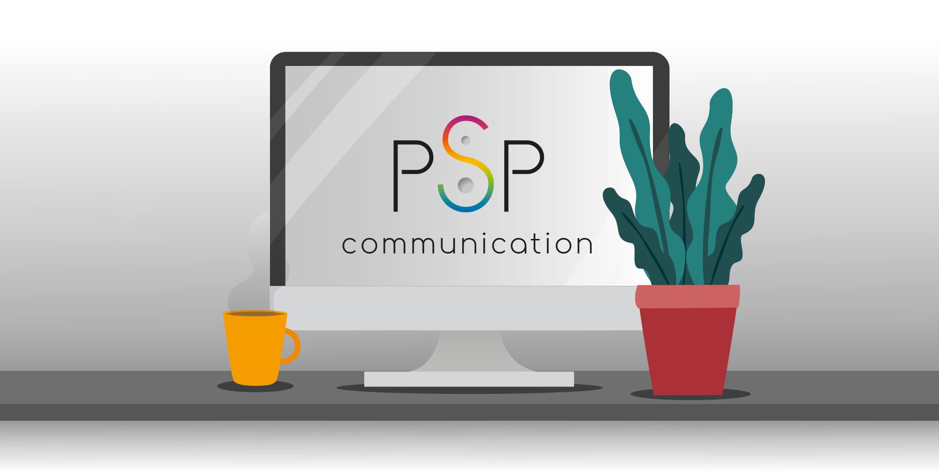 Agenzia Pubblicitaria, grafica pubblicitaria, realizzazione siti web