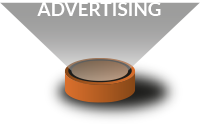 Agenzia di comunicazione, Creazione siti web, Web Marketing