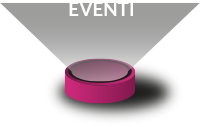Organizzazione eventi aziendali