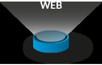 Creazione siti web, Agenzia di comunicazione, Web Marketing